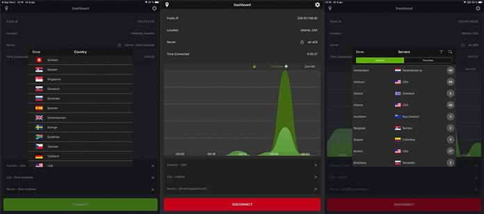 app-för-ios-och-iphone-ipad-för-ipvanish