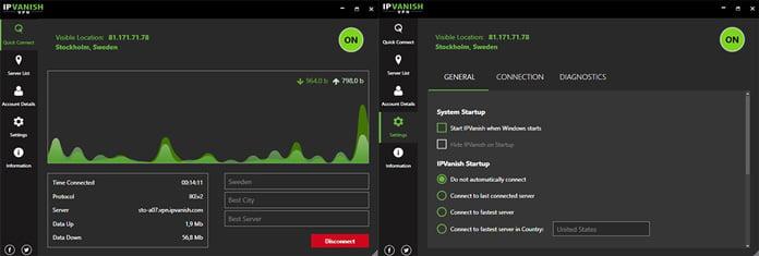 app-för-windows-ipvanish