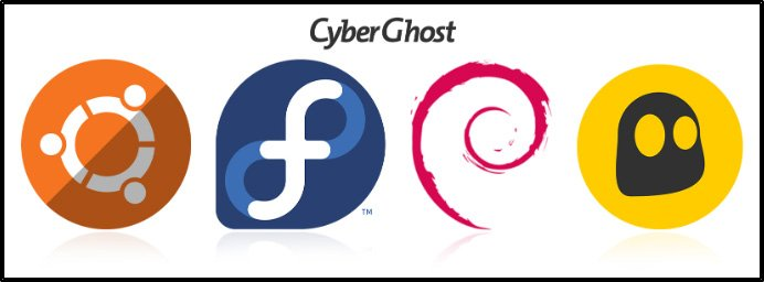cyberghost-app-för-linux-2