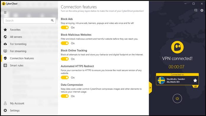 cyberghost-app-windows-10
