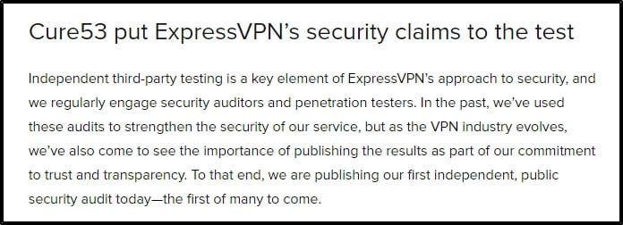expressvpn-har-granskats-av-cure53