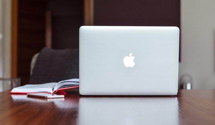 mac-dator