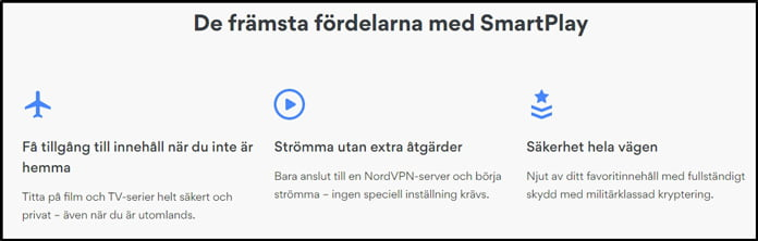 nordvpn-smartplay