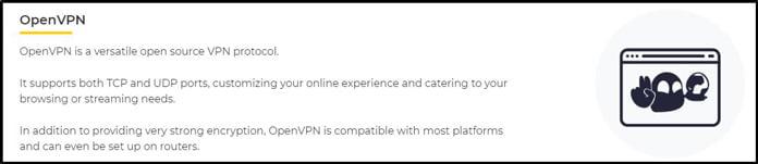 openvpn-för-cyberghost