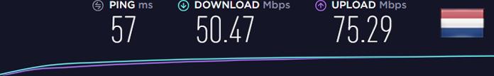 ovpn-server-i-nederländerna-hastighet