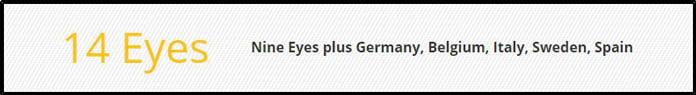 sverige-ingår-i-14-eyes-avtalet