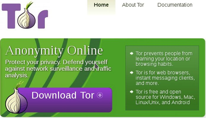 tor-med-private-vpn-funkar-bra