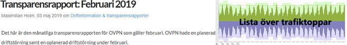 transperenslista-för-ovpn-och-hastighetslista-över-server-i-mailmö