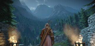 vpn-leverantör-för-spelkonsoler-gaming-screenshot