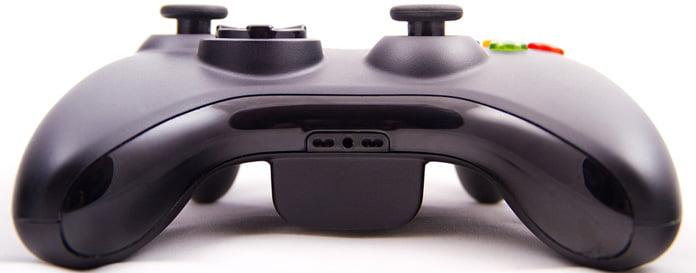 xbox-one-spelkontroll