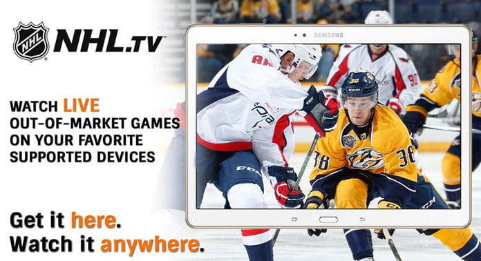 nhl.tv-logotyp