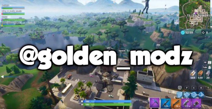 Golden Modz e1539633577625
