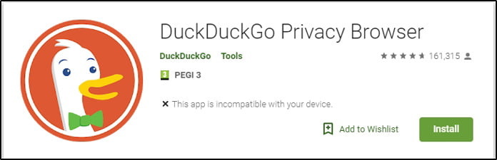 duckduckgo-privacy-browser-apps-on-google-play