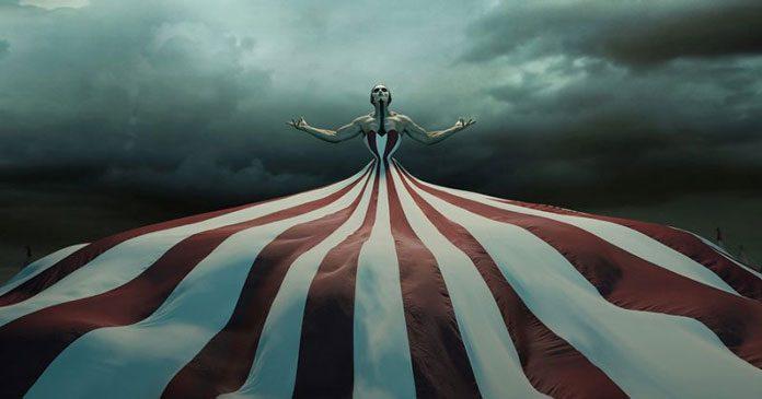 american-horror-story-netflix
