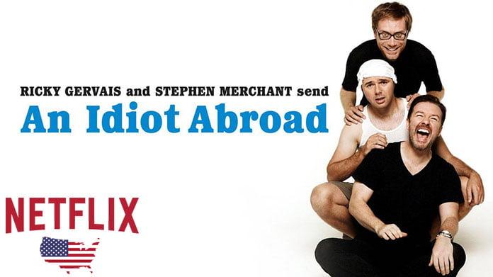 an-idiot-abroad-netflix
