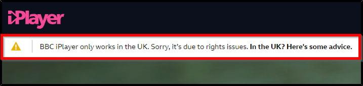 bbc-iplayer-felmeddelande-2