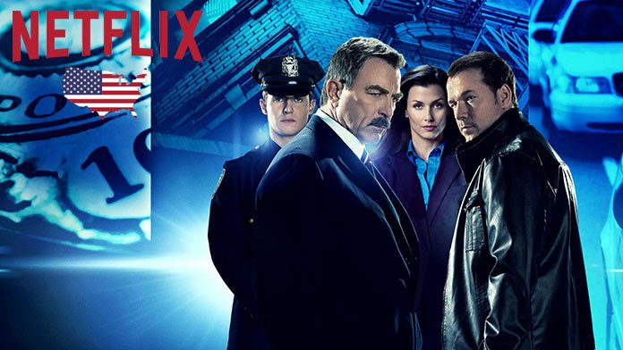 blue-bloods-netflix