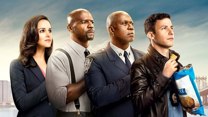 Hur man handskas med online dating kommunikation