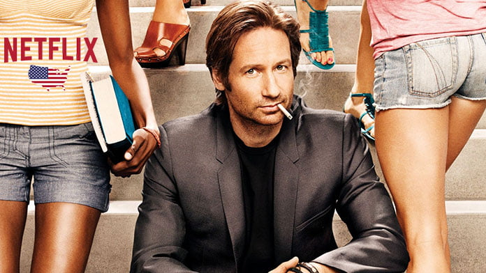 californication-netflix