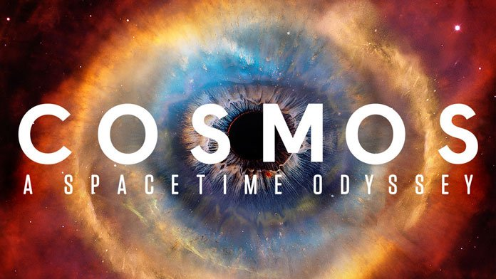 cosmos-a-space-odyssey-netflix