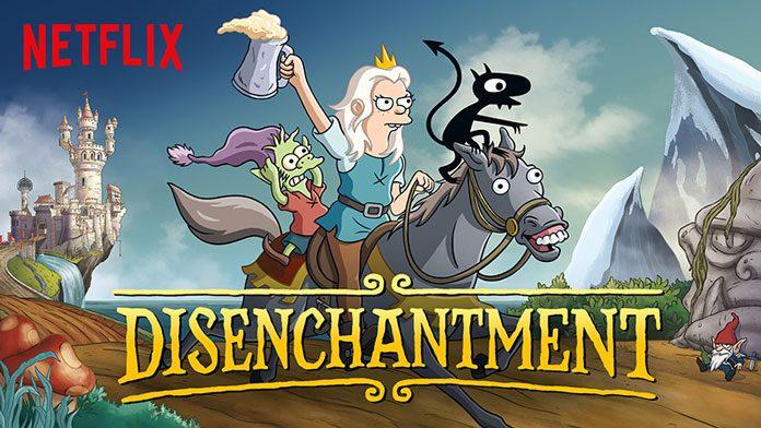 disenchantment-netflix