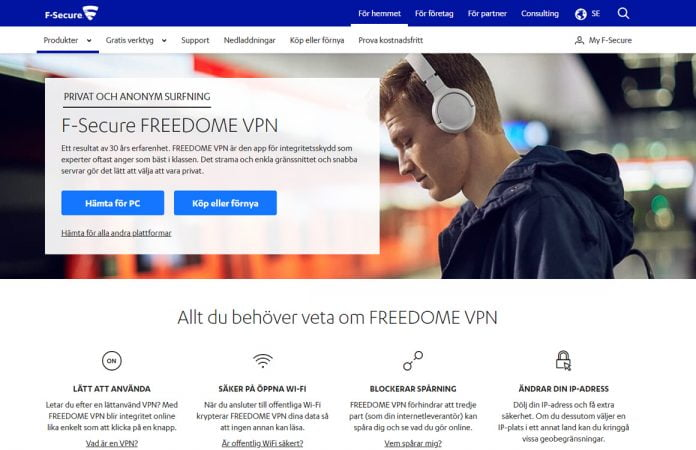 f-secure-freedome-stor