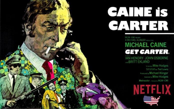 get-carter-netflix