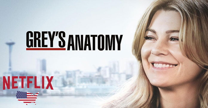 greys-anatomy-netflix