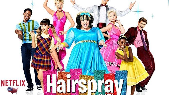 hairspray-netflix