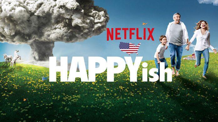 happyish-netflix-usa