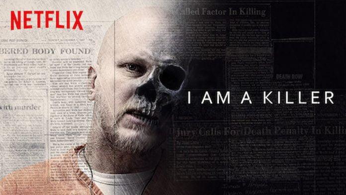 i-am-a-killer-netflix-1