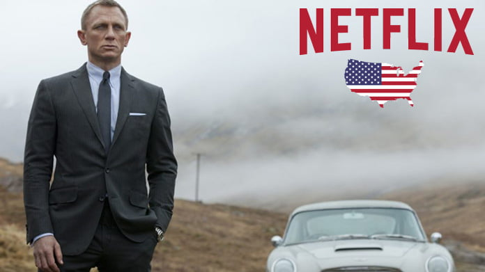 james-bond-skyfall-på-netflix-usa