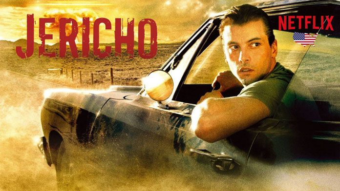 jericho-poster