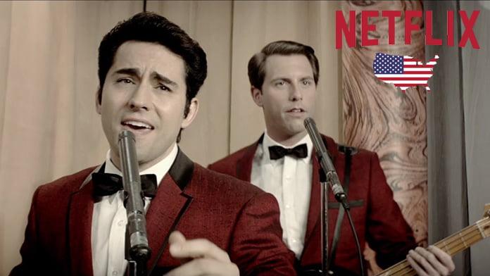 jersey-boys-netflix