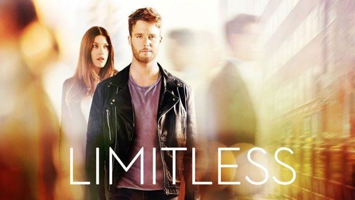 limitless-netflix