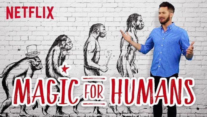 magic-for-humans-netflix