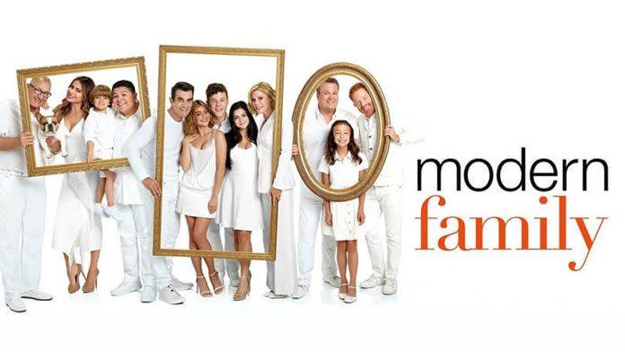 modern-family-netflix