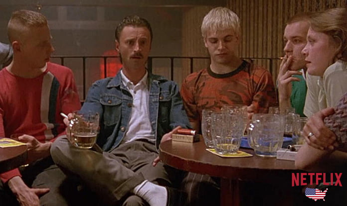 netflix-trainspotting