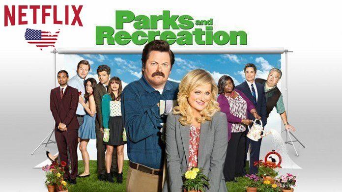 parks-and-recreation-på-netflix-i-usa-1