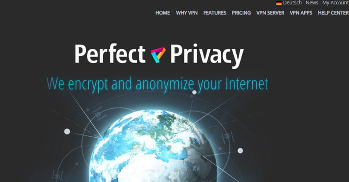 perfect-privacy-logo-landningssida-696x