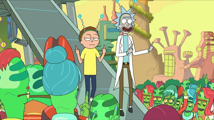 rick-and-morty-netflix