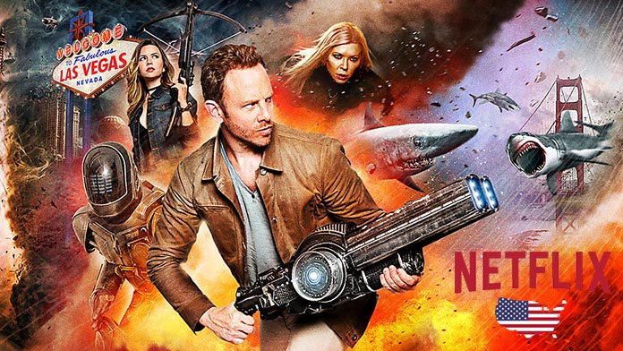 sharknado-på-netflix-usa-1