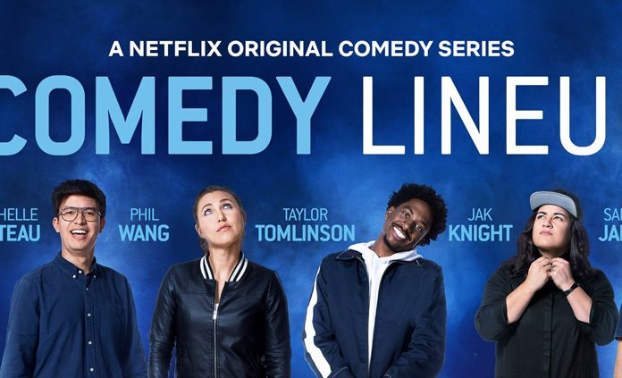 the-comedy-lineup-netflix
