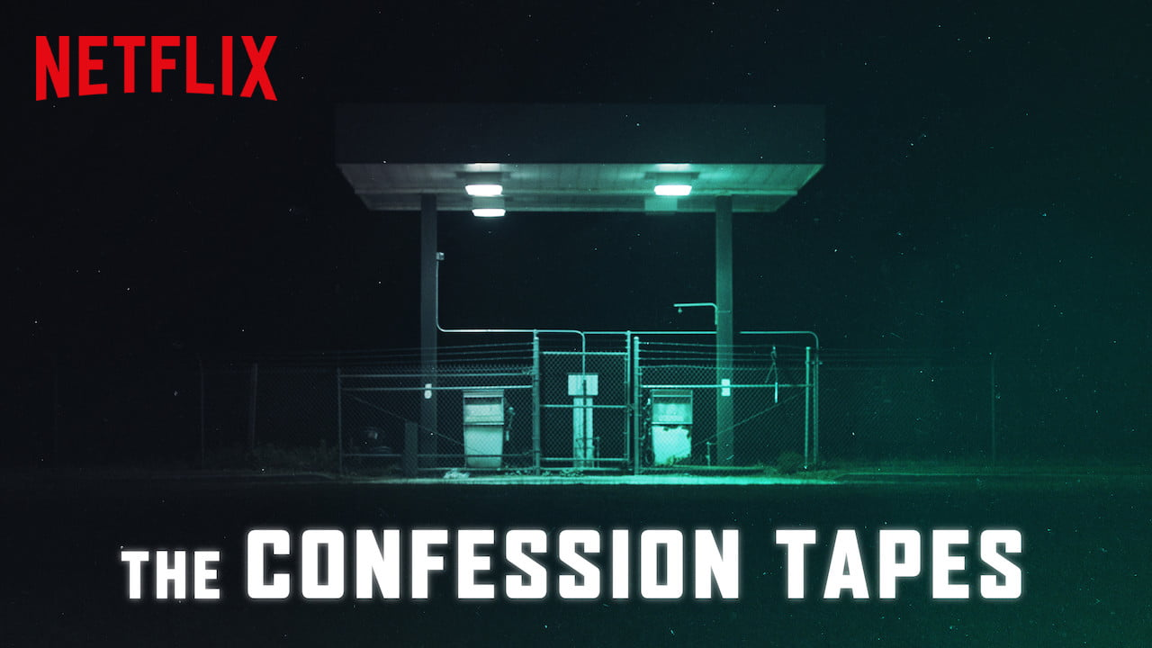 the-confession-tapes-netflix