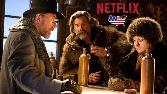 the-hateful-eight-netflix