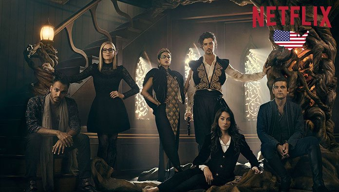 the-magicians-netflix