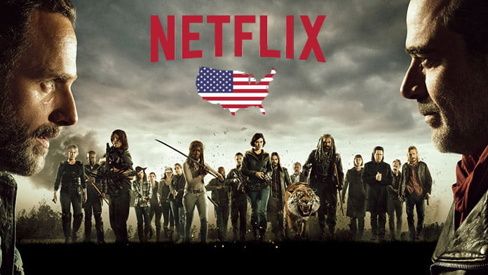 the-walking-dead-på-netflix-usa