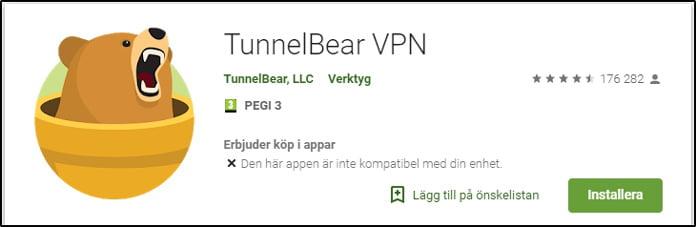 tunnelbear-vpn-–-appar-på-google-play