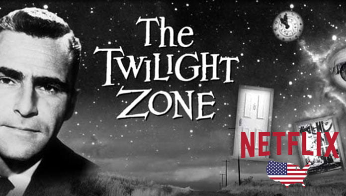 twilight-zone-netflix