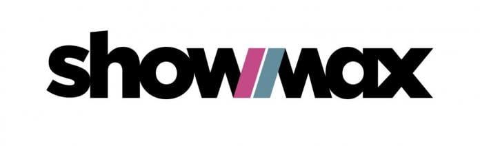 Showmax logo e1543705849457